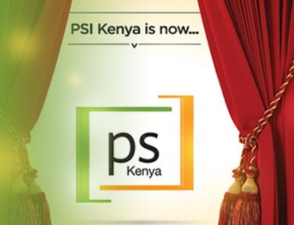 LATEST KENYAN JOBS AND VACANCIES NGO Jobs In Kenya PSK