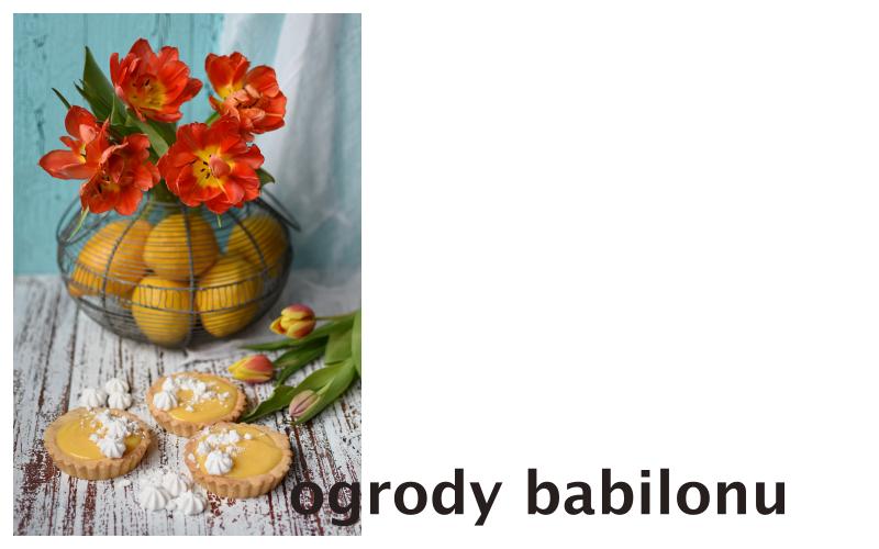 ogrody babilonu