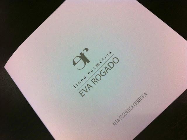 Catálogo de productos Eva Rogado
