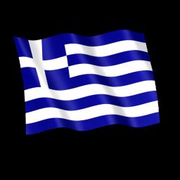 Ελπίδα, ανάγκη και ελληνισμός - Νίκος Λυγερός