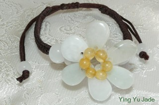 http://yingyujade.com/products/mei-beautiful-flower-jadeite-bracelet