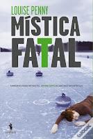 http://www.dquixote.pt/pt/literatura/romance-traduzido/mistica-fatal/