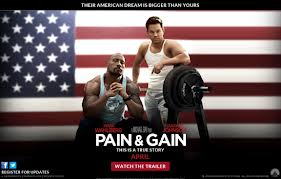 http://alkebar.blogspot.com/2013/05/pain-gain-2013.html