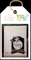 http://tagyoureitchallenge.blogspot.com/2015/08/tag-youre-it-challenge-29.html
