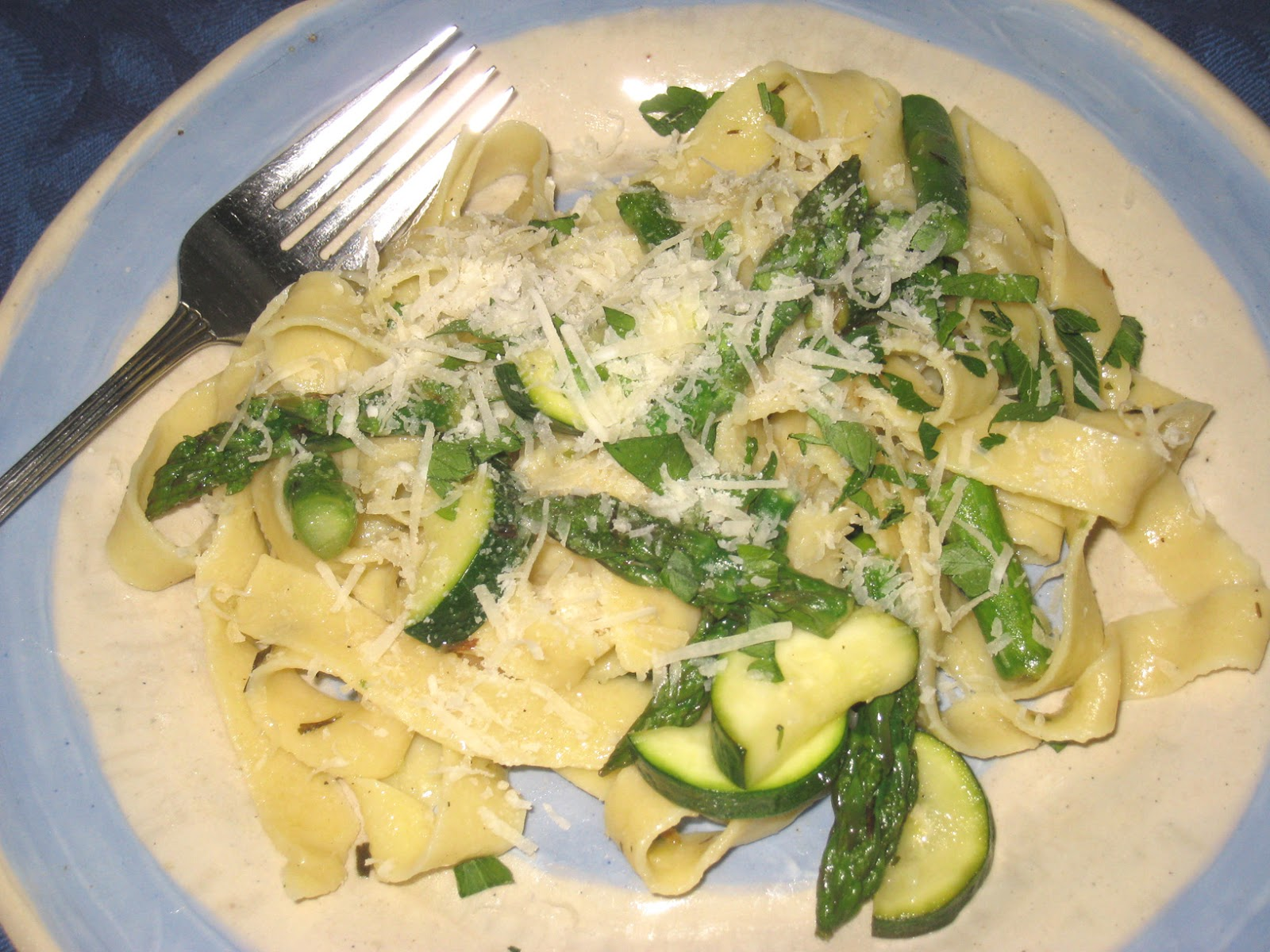 ... pasta with asparagus recipe food to love pasta with asparagus recipe