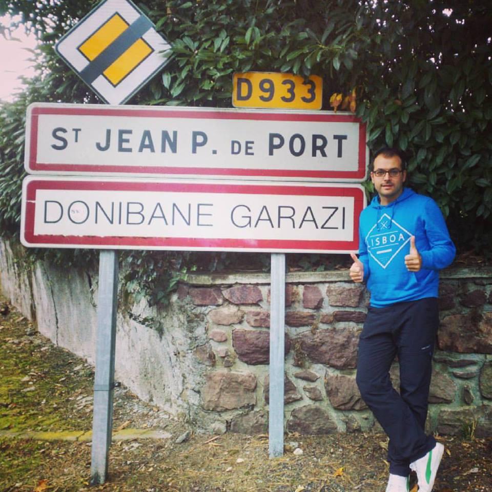 En... Francia