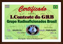 3GRB04 - MARLBORO