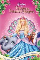 Barbie printesa insulei magice dublat in romana