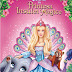 Barbie printesa insulei magice (in Romana)