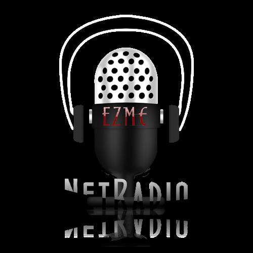 Ezme Netradio