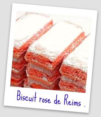 [Image: biscuit+rose.jpg]