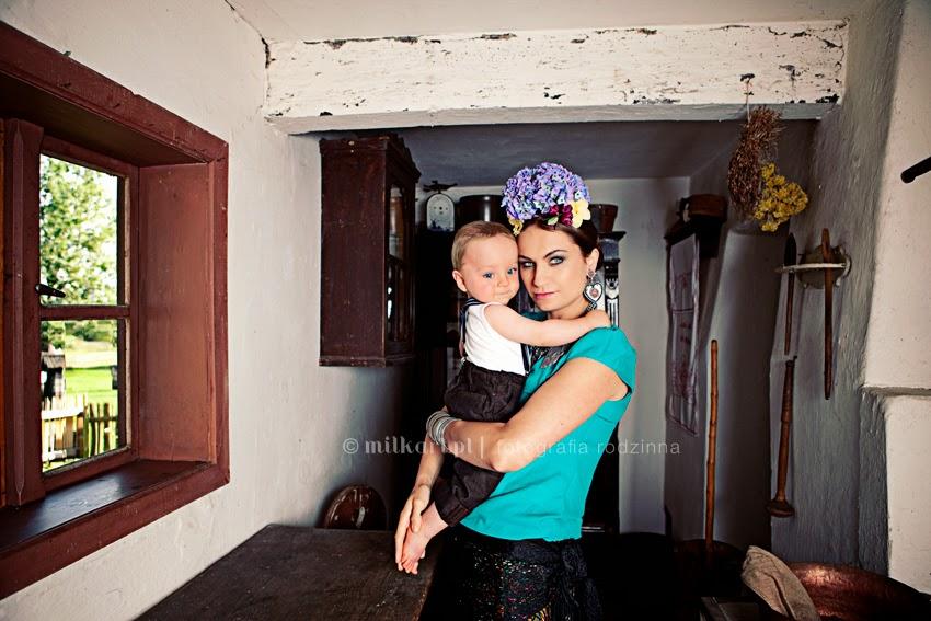 Sesje zdjęciowe rodzinne, sesja zdjęciowa dziecka, fotografie dzieci, zdjęcia na roczek, fotograf Joanna Jaśkiewicz