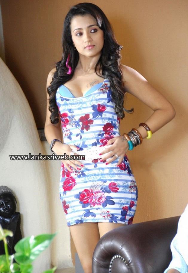 lanka sri tamil hot and sexy actress images lankasri lanka sri lanka