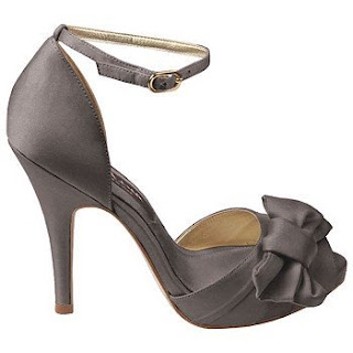 cheap designer shoes with bow