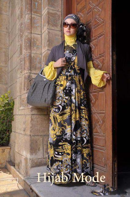 hijeb hiver 2013
