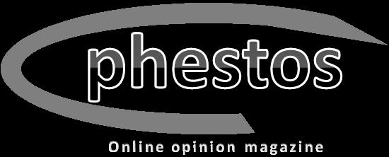 Phestos