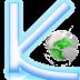 Centro Commerciale KooTj: e-Commerce Facile, Sicuro, Divertente.