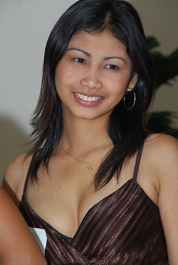philippines expat dating
