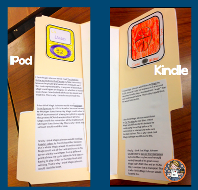 essay on ipods Ipods choose a topic near and dear to the hearts and minds of your audience a persuasive presentation must appeal to your audience's emotions, urge action on a topic that is important to them, or present a case against another viewpoint in an attempt to sway the audience your way.