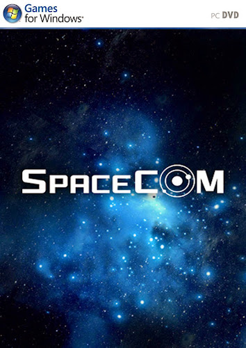 Spacecom PC Full Español