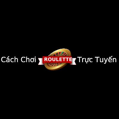 Vietnamese Live online Roulette