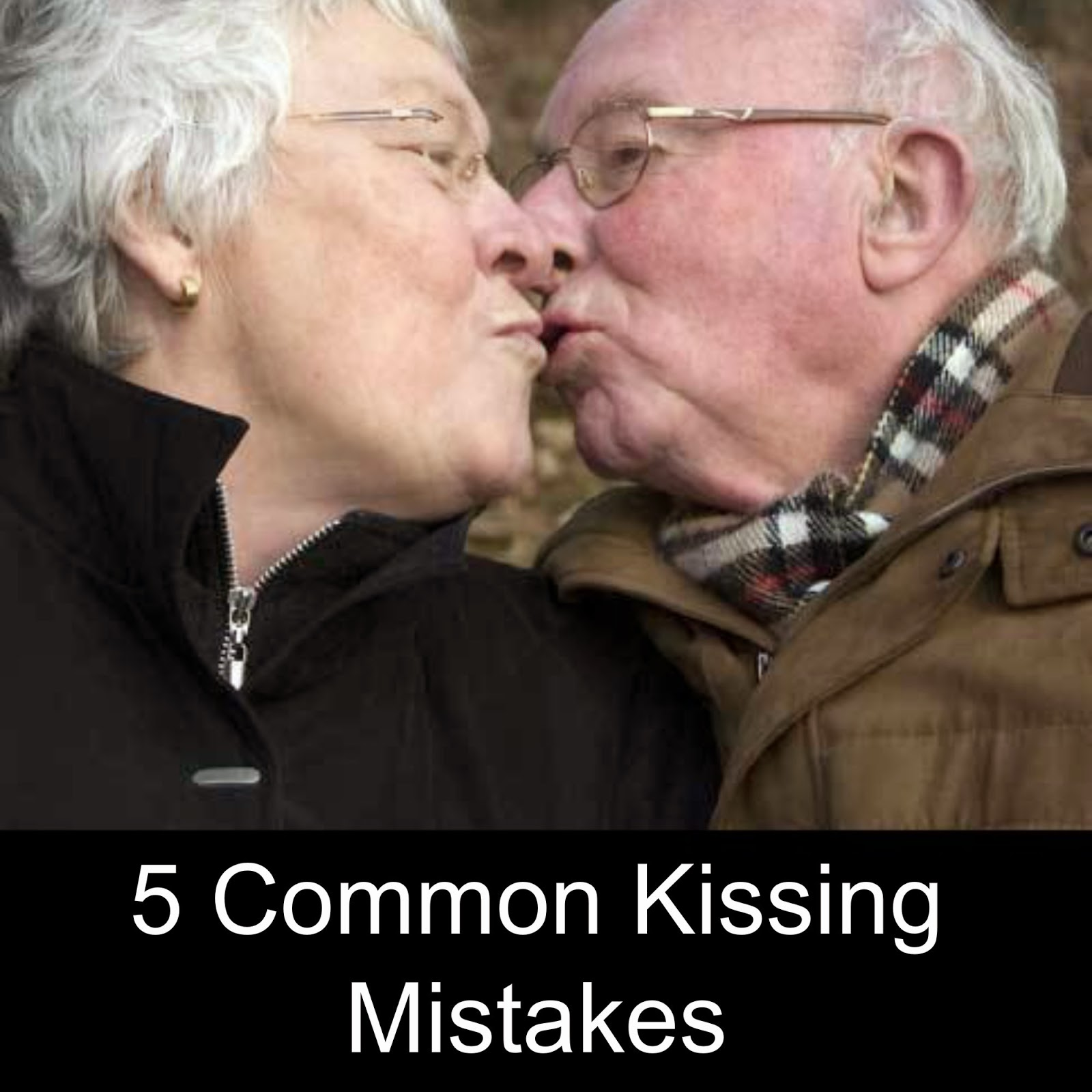 How to avoid bad breath while kissing