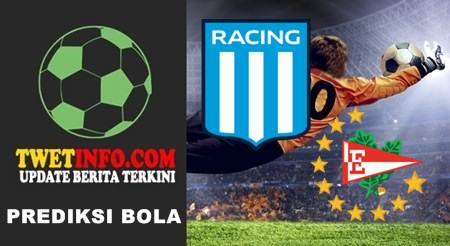 Prediksi Racing Club vs Estudiantes