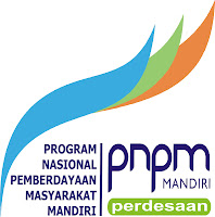 PNPM Perdesaan 1
