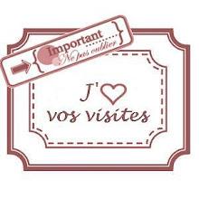 Gracias por tu visita!!!!!