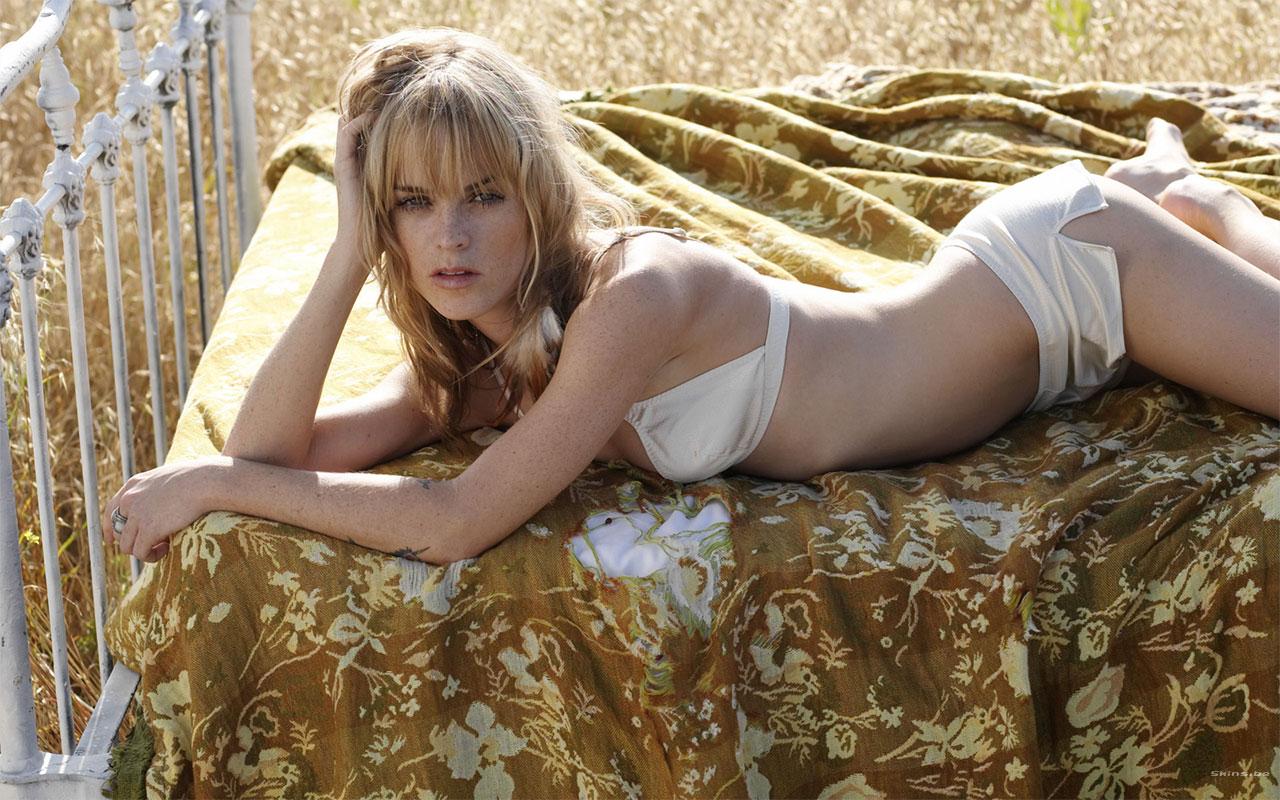 http://4.bp.blogspot.com/-SClELzoMt6c/TnAxGQJB21I/AAAAAAAAEik/8hDeVRaOOow/s1600/Taryn%20Manning.jpg