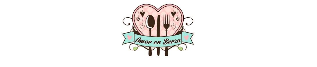 El Blog de Amor en Berza