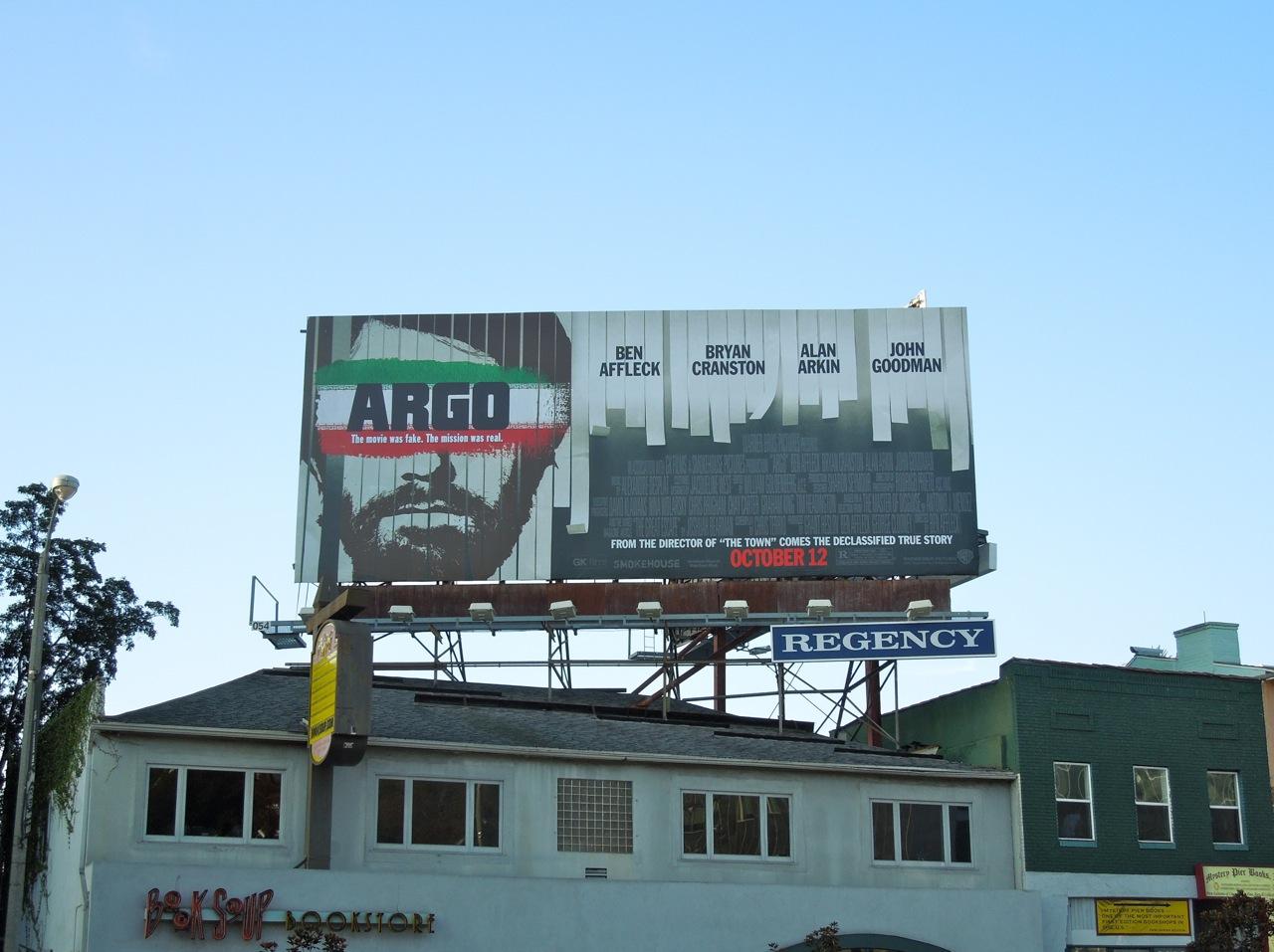 http://4.bp.blogspot.com/-SCoAZl_MnvU/UGTKQMwPhWI/AAAAAAAA1B0/lDyBcSbahTg/s1600/Argo+bilboard.jpg