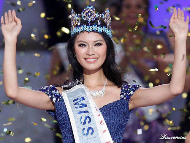 Wenxia-Yu-Miss-World-2012_3