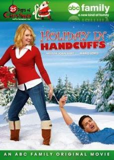 Lebilincselő karácsony (2007)