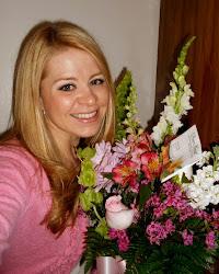 Me, Mary cerca 2011