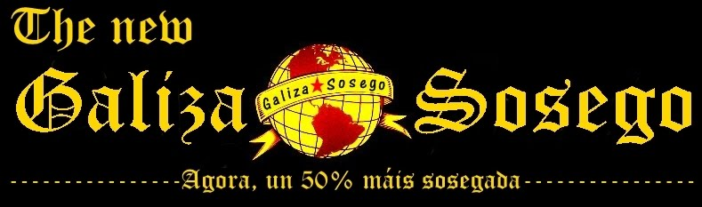 Galiza Sosego    (GzS)