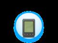 ico-maispiordebom-celular