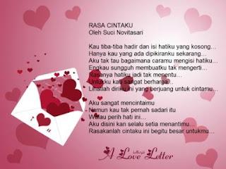 suratcinta romantis