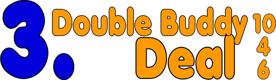 http://thedivebus.blogspot.com/2015/01/the-dive-bus-double-buddy-dive-curacao.html