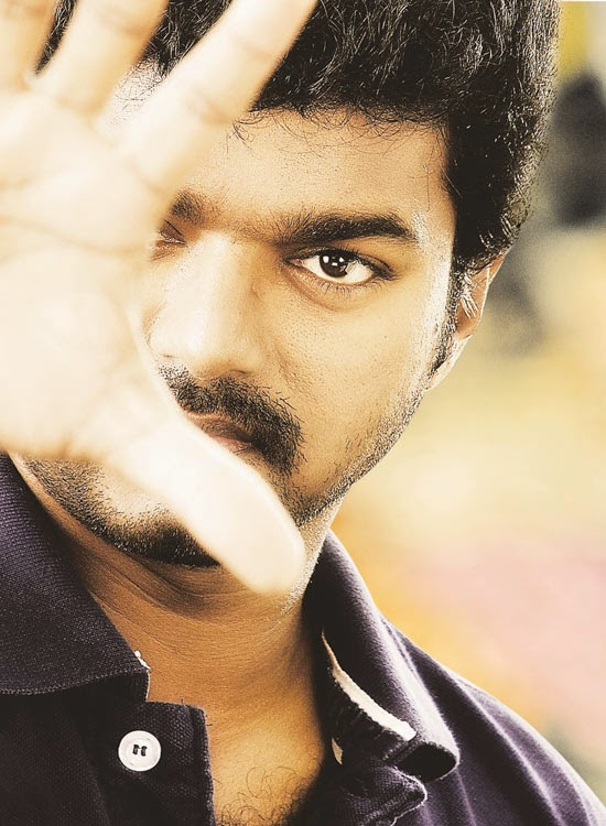 Nanban Movie Stills Of Thalapathy Vijay. Nanban Movie Stills Of ...