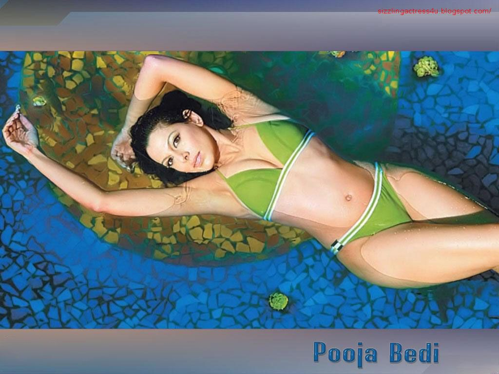 pooja bedi wallpaper %2525281%252529 GO SEE ALL THE INCREDIBLE AMATEUR NUDE BABES AT ABBY WINTERS NOW