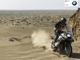 2011 BMW R 1200 Touring Motorcycles
