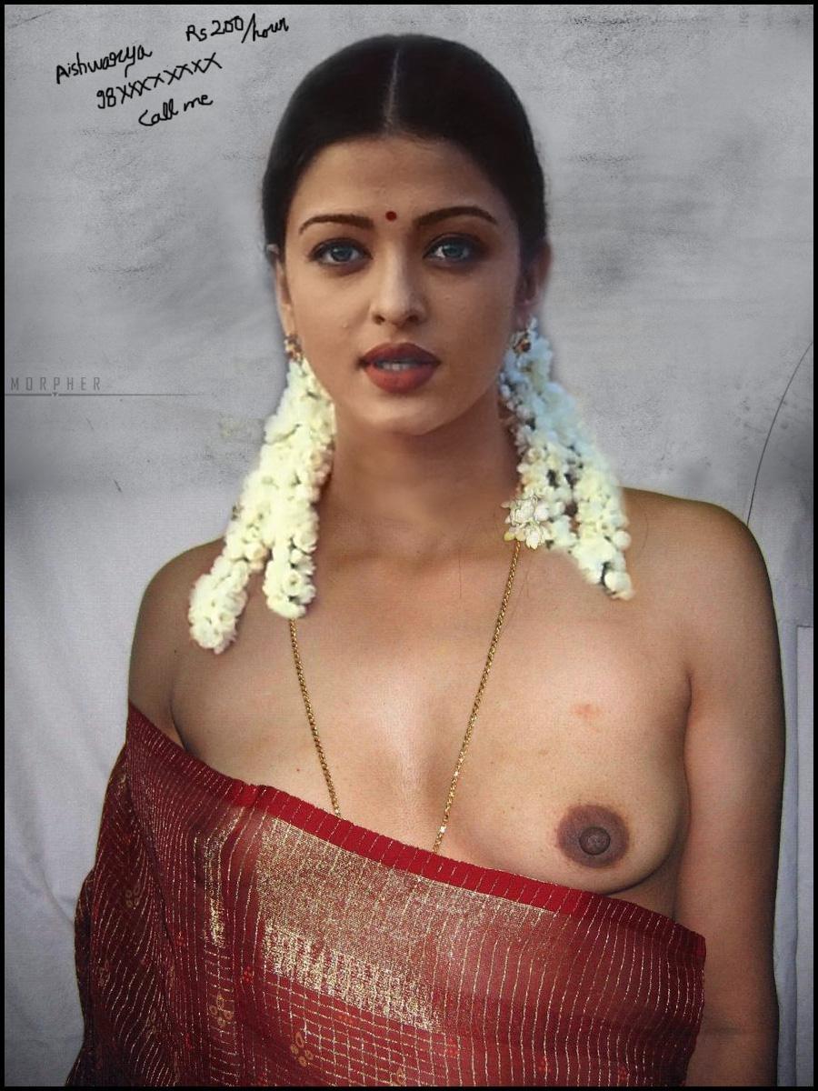 aishwarya rai film xxx sex