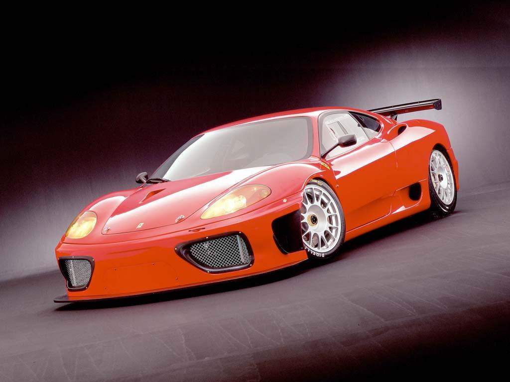 Tops Cars  top ferrari cars wallpapers