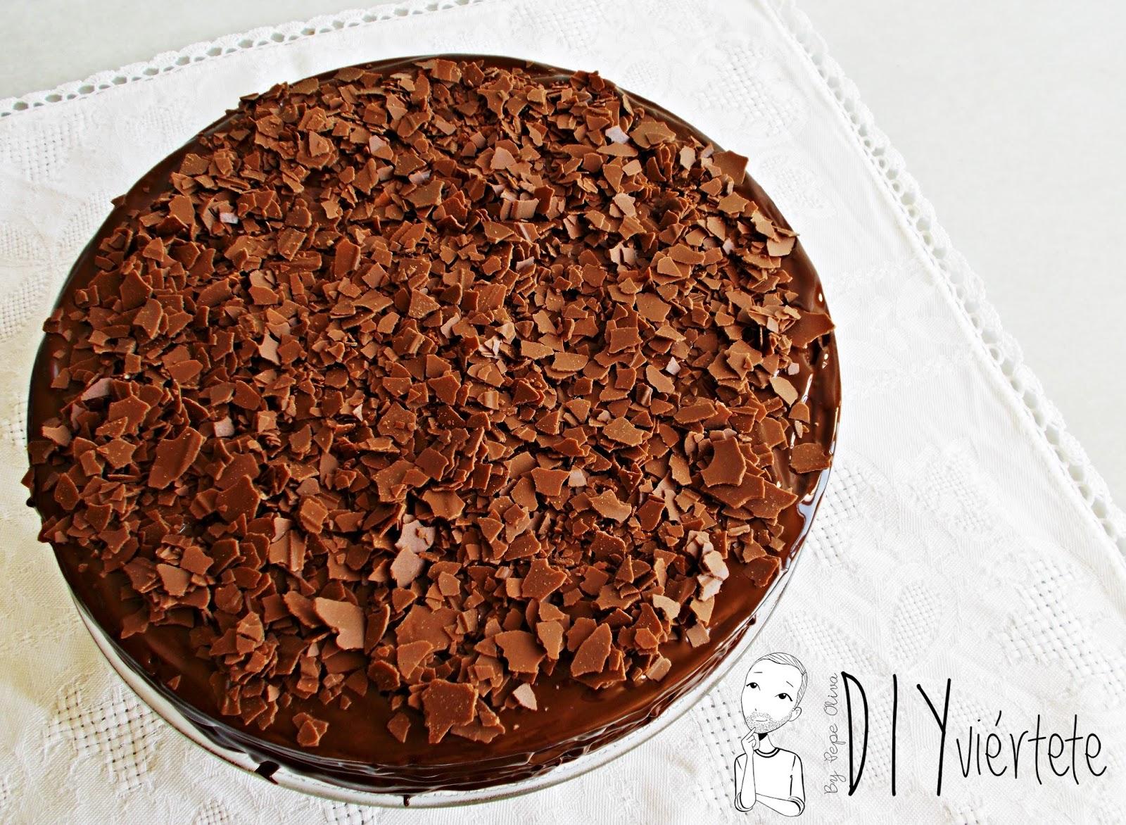 cocina-postre-dulce-pastel-tarta-huesitos-chocolate-obleas-nutella-9
