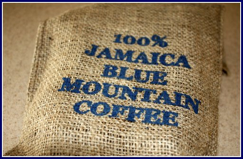 Where To Get Blue Mountain Coffee 96