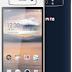 Mito Fantasy Selfie A77 Android Harga Murah RAM 1 GB