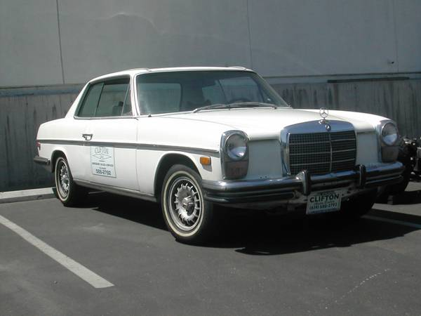 C Frontdetail Remote in addition Csm D C E C moreover G furthermore S Ee B D C Eac Ffec Bb Cf E moreover C. on mercedes benz 250c 1972