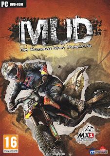 mud fim motocross world championship multi5 repack mediafire download, mediafire pc