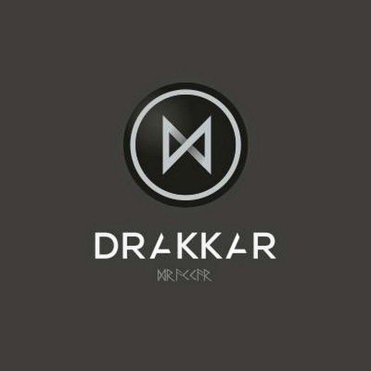 Tienda Mecenas: Drakkar llibreria